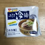 costco 冷麺